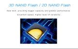 """Kingspec 2.5 """" SATA3 90GB SSD Q 시리즈"""