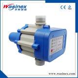 Los controladores de presión de bomba de agua con el ajuste de programa