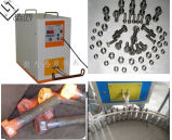 Chauffage par induction pour le chauffage de la machine vis écrous de vis de petites pièces de traitement thermique de pignon et arbre