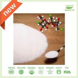Zuckerersatzstoffe MassenSucralose Puder