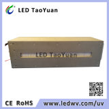 UV printer LED Lamp for Ink Curing Machine 395nm 1000W