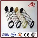 Industrieller Filtertüte-Rahmen-Staub-Filter-Rahmen für Staub-Sammler
