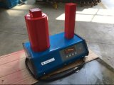 Equipamento de aquecimento industrial da bobina de indução do rolamento (RMD-22)