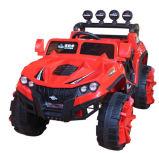 Voiture jouet électrique fonctionnant sur batterie de voiture voiture jouet pour les enfants