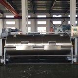 Wärme-Jeans-Steinwaschmaschine des Dampf-300kg (GX)