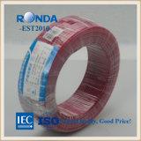 H07v-r 4 Kabel van het sqmm de Elektrische Koper