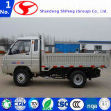 トラック1.5トンのLcv Tipper/RC/Dumper/Light/Mini/Commercial/Highquality/Dumpの
