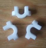Materia textil del alúmina de cerámica para la máquina para hacer punto