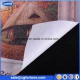 Новая модная бумага стены ткани нестандартной конструкции Non сплетенная, Non сплетенные обои