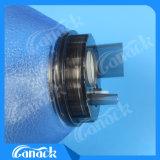 Apparecchio di rianimazione a gettare del PVC con Ce&ISO