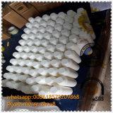 Het gemengde Injecteerbare Steroid Vloeibare Depot van de Test Tren 450 Mg/ml