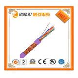 Производитель 18AWG проводов BV электронных провода с маркировкой CE