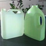 Maquinaria moldando do sopro plástico do frasco