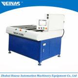 Пена Veinas EPE обрабатывая оборудование пены Bonding Equipment/EPE пены Equipment/EPE
