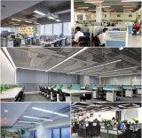 상업적인 점화를 위한 현대 상업적인 사각 LED 관 빛