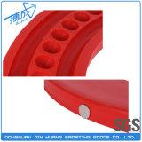 Протектор Surround/PU высокого качества для Dartboard щетинки