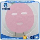 Papel facial de la máscara de Microfiber