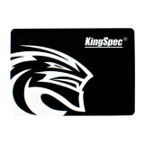 Kingspec 2.5 Sataii 8GB Festkörperplatte SSD-SATA 2