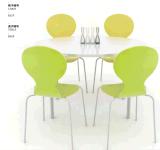 Uso General Restaurante Cantina mesa y silla