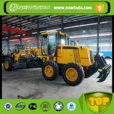 Xcm Gr135 130HP Bewegungssortierer mit Trennmaschine