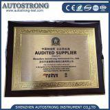 IEC60335-2-24, das Werkzeugspitze für gedrucktes Leiterplatte löscht