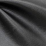 Belüftung-PU-synthetisches Leder für Auto-Sitz (CNWH02) Anti-Löschen