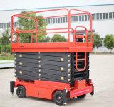 中国の新しいデザイナー駆動機構車軸は持ち上げ装置のための上昇を切る