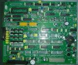 三相低周波のオンラインUPS (TC10K-120K)