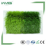 축구 법원을%s Wmg 공급 인공적인 잔디