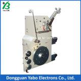 Tensor servo para a máquina de enrolamento da bobina (tensor do enrolamento de bobina)