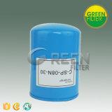 Hydrauliköl-Filter für Ersatzteile (C-SP-08N-30)