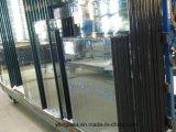 Aangemaakt Verzegeld Glas Igu