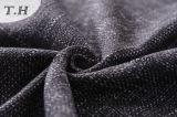 La ropa de cama tapizados, rollo de embalaje