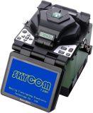 Qualidade mais confiável Fusion Splicer Skycom T-208H