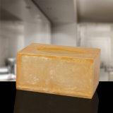 El lujo de tejido acrílico mármol Creative Box