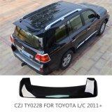 Diruttore popolare del tetto della parte posteriore dell'ABS di Czj per Toyota L/C 2011+
