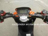 2018 800w/1000W New levou Adulto Niu Bicicletas Electricas Motocicleta Motociclo Eléctrico (Big bin)
