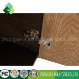 Neue China-Produkte für Verkaufs-Hotel-Schlafzimmer-Möbel-hölzerne Abziehvorrichtung