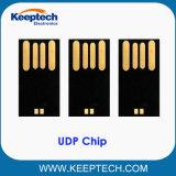 UDP impermeabile del chip del USB per l'azionamento 1GB - 64GB del USB