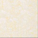 Azulejo Polished esmaltado precio barato caliente de la alta calidad de la venta