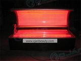 Europenのコラーゲンの赤灯療法Collariumの熱い販売