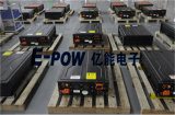 Intelligenter Lithium-Batterie-Satz für EV, Phev, Bus, Schienen-Durchfahrt