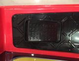 Gute Qualitätskind-Exkavator-Fahrt auf Auto-Spielzeug