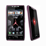 Оригинальный мобильный телефон для Motoro разблокировки L a Droid сотового телефона