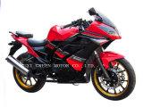 De Kwaliteit 250cc/200cc/150cc van China lucht-Koelt het Rennen van de Sport van de Waterkoeling 350cc Motorfiets (GT)