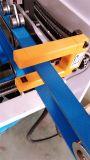 ボール紙(GK-780B)のための機械を作る自動前折るボックス