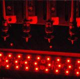 Высокоточная многофункциональная машина T8 выбора и места в электрической индустрии