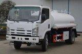 Camion di Delievry dell'acqua dello spruzzatore del camion/acqua del serbatoio di acqua
