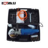 Охотник за стены с электроприводом для сухих и влажных пила для выборки пазов (HL-1003)