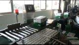 وازن متوفّر على شبكة الإنترنات لأنّ علبة يفحص في مصنع/مستودع